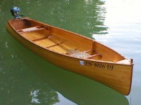 boatfinished1.jpg